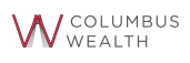 Columbus Wealth